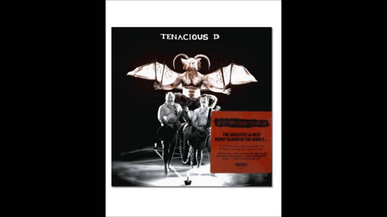 tenacious-d-pat-riley-studio-version-tenaciousdclips