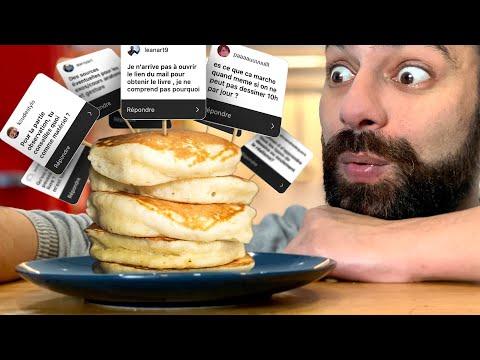 faq-programme-pour-apprendre-à-dessiner-pendant-le-confinement-recette-de-pancake-soufflé-japonais