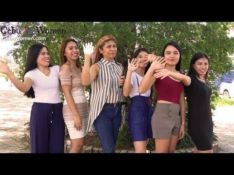 Ang Katangian ng Tunay Na Iglesia Ni Cristo l Ang Tamang Daan from YouTube · Duration:  25 minutes 56 seconds
