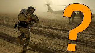 What if the Iraq War Never Happened?