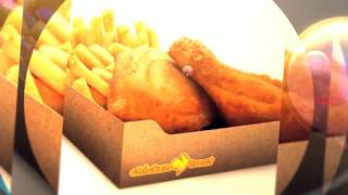 Business2Sell :Takeaway Food Business for sale:Chicken Treat Calliope ,QLD