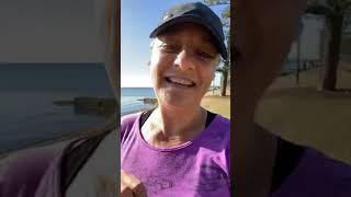 17 09 20 New Beginning Energy Update-Uluru Event
