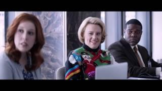 Лучшие фильмы 2017 : Новогодний корпоратив трейлер HD