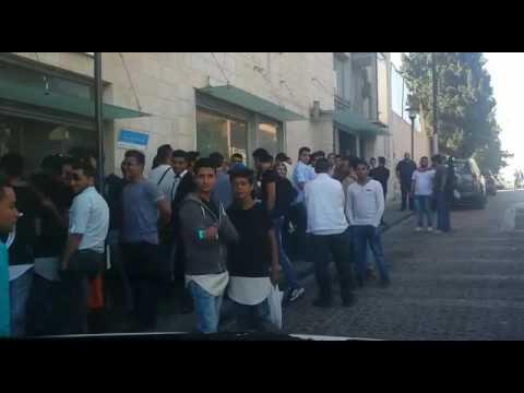 ����� Arabs Got Talent - ������� �� ����� ������ �� ������