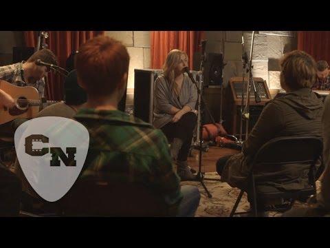 Julia Sheer   Time  Blackbird Sings Ep. 5  Country Now