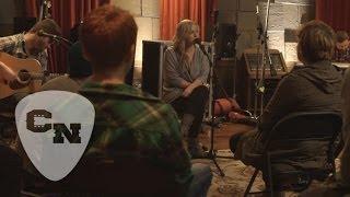 Julia Sheer - Show Time   Blackbird Sings Ep. 5   Country Now