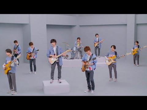 "<TVアニメ「恋と嘘」OPテーマ>フレデリック「かなしいうれしい」Music Video / frederic""KanashiiUreshii"""