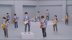 <TVアニメ「恋と嘘」OPテーマ>フレデリック「かなしいうれしい」Music Video  -