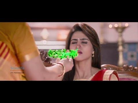 Zinda tilismath Marathi AD Film -2 |  Scintilla Kreations Pvt Ltd | advertising agency in India