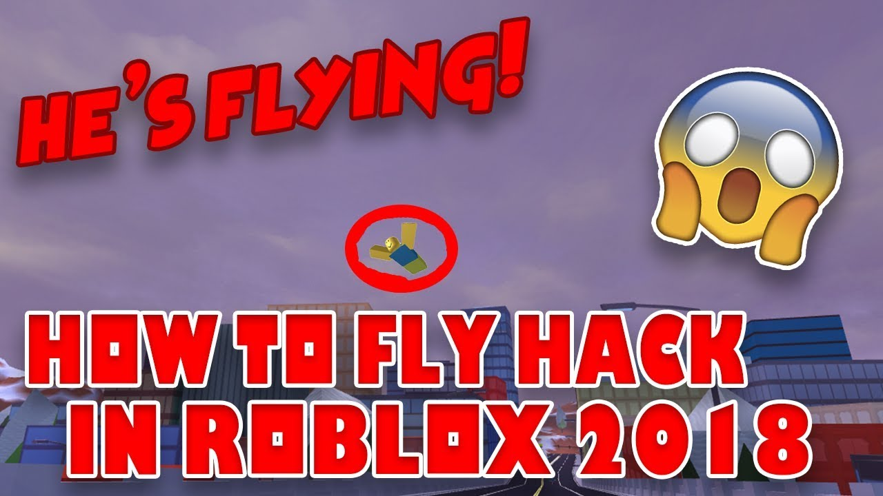 HOW TO FLY HACK ON ROBLOX WITH BITSLICER (WORKING 2018) (MAC)