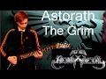 Astorath The Grim