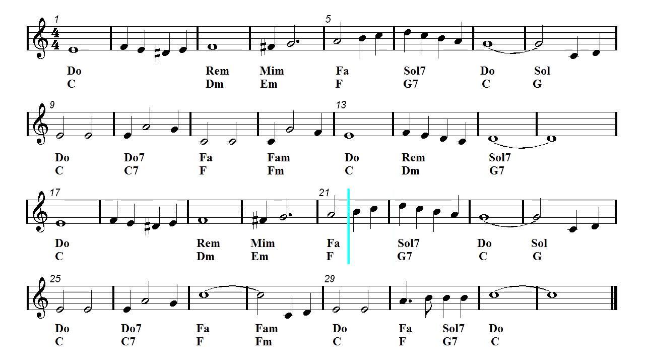 Dixie Fast Jazz Remix Backing Track White Christmas Sheet