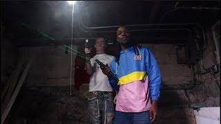 KBK PaperRoute - 45 (Video) 4FIVEHD