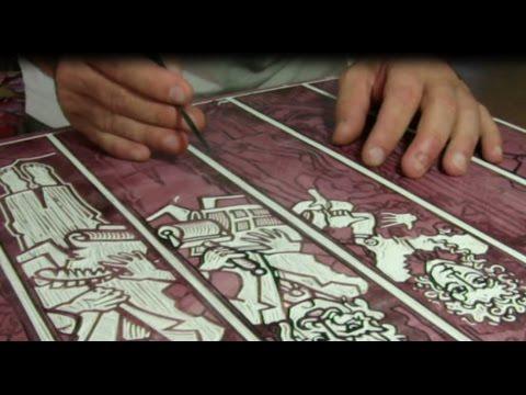 taller-de-grabado-y-artes-gráficas