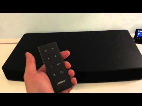 Bose Solo 10 Review vs Solo 15 (Series 2)