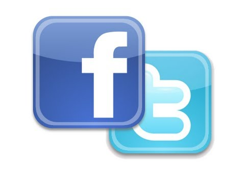 How to Add a Twitter Tab to a Facebook Page