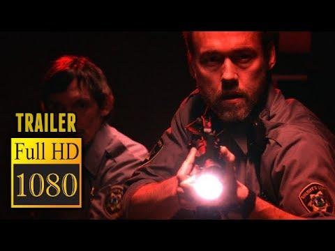 Download 🎥 DARK WAS THE NIGHT (2014)   Movie Trailer   Full HD   1080p