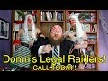 Magic: The Gathering Office Hours - Domri's Legal Raiders (Ravnica Allegiance Preview / Spoiler)