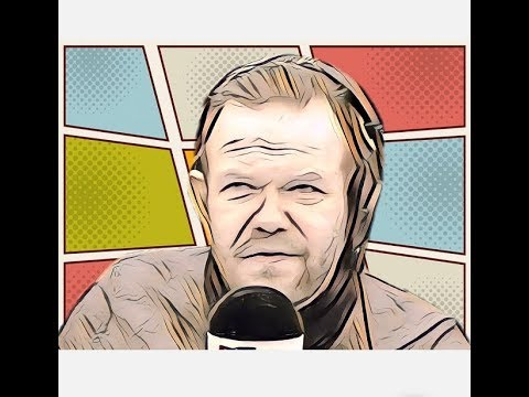 James O'Brien's Fury As Caller Tells Him Of Social Cleansing In London