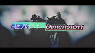 Rain Drops – 『セルフィーDimension』Music Video(5/13(wed)発売『シナスタジア』収録曲)