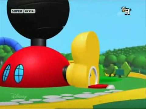 Youtube Kacke (Poop) - Micky's Wunderhaus - YouTube
