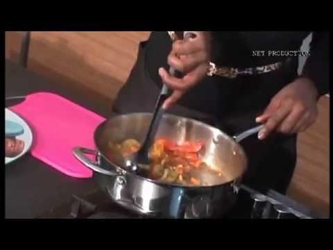 recette-poulet-dg