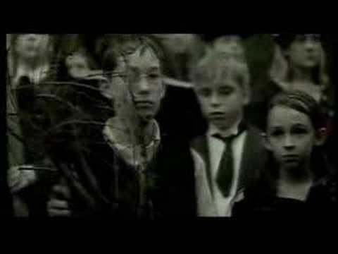 3 Doors Down - When I'm Gone (Mud Version)