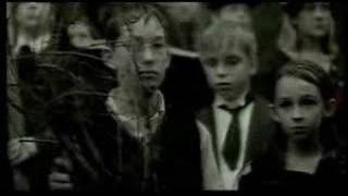 3 Doors Down - When I