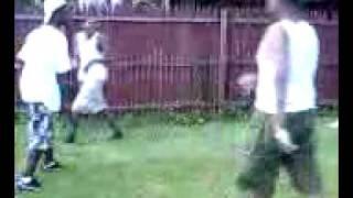 Old man fight.3g2