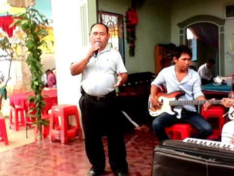 Soc Vi Chit Nhac Song Chau Thanh Tra VInh 0976321671