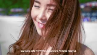 Jer Xiong - Lub Kua Muag (Official Music Video) Star Dawb Hawj