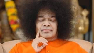Jaya Maa Jaya Maa Daya Karo - Instrumental Bhajan