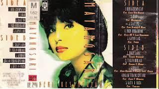 Full Album Mayangsari - Beri kesempatan (1996)