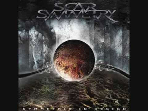 Scar Symmetry  2012  The Demise Of The 5th Sun