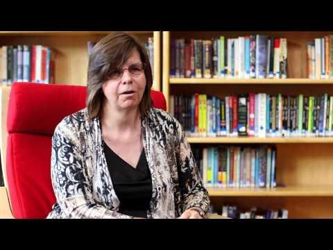 BISB - Ruth Williams - International Baccalaureate Diploma