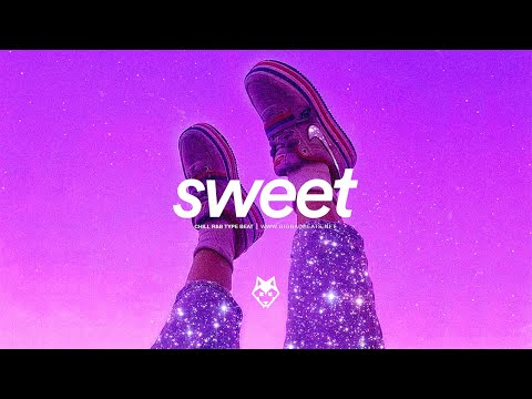 (FREE) Chill R&B Guitar Type Beat ''Sweet''