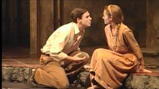 Teatro Para Ti Historia De Una Escalera Centro De Documentación Teatral Youtube