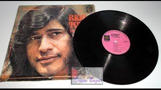 Karaoke Rigo Tovar Gracias- Pista Original