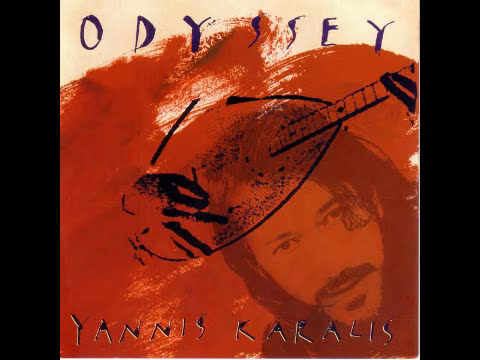 celebrity image gallery: Odyssey Cyclops Summary