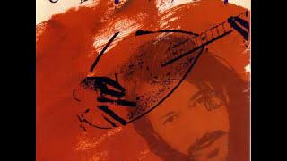 Yannis Karalis - Eclipse - from Ethnic Album Odyssey (1997)
