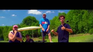 Смотреть клип Fixpen Sill - Aïe Aïe Aïe Feat Caballero & Jeanjass