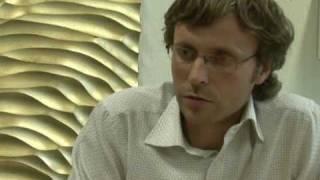 Rando Rannus internetiturundusest(, 2010-02-07T15:00:22.000Z)