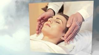 Sacha Evans Therapy for Natural Healing - Narrabeen | Northe