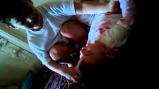 video-2010-11-25-10-07-19