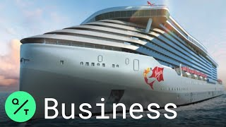 virgin-voyages-richard-branson-confident-luxury-cruise-line-coronavirus-fears