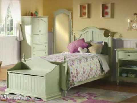 Baby's & Kids Furniture - Woodbridge
