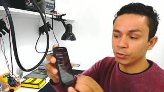 Replica, Motorola Moto E 2 2° Gração  XT1514, XT1523, XT1506, Chines, Paralel