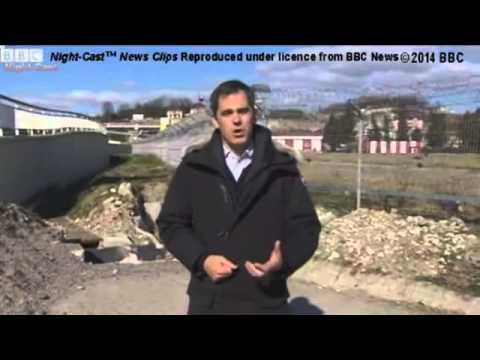 Night-Cast.TV News -- 6-Feb-2014