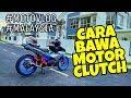 Download #246 CARA BAWA MOTOR