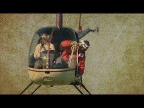 Hubschrauber-WM - SPIEGEL